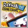 Komplettlösungen zu Rayman: Raving Rabbids - TV Party