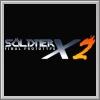 Erfolge zu Söldner-X 2: Final Prototype