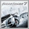 Komplettlösungen zu Ridge Racer 7
