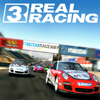 Real Racing 3 für Handhelds