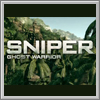 Komplettl�sungen zu Sniper: Ghost Warrior