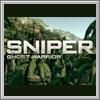 Komplettlösungen zu Sniper: Ghost Warrior