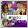 SingStar: Anthems für PlayStation2
