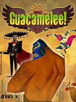 Komplettlösungen zu Guacamelee!