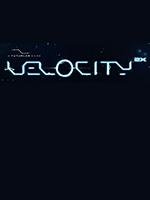 Alle Infos zu Velocity 2X (PlayStation4)