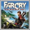 Komplettl�sungen zu Far Cry: Vengeance