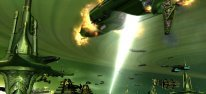 Sins of a Solar Empire: Rebellion: Derzeit kostenlos spielbar bei Steam & Minor Factions DLC steht bereit