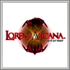 Lord of Arcana f&uuml;r PSP