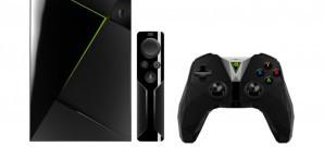 Wir haben das Spiele-Streaming mit NVIDIA Shield TV ausprobiert