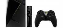 NVIDIA Shield TV: Summer Game Sale bei GeForce Now
