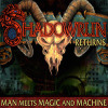 Shadowrun Returns für PC-CDROM