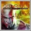 Komplettlösungen zu God of War: Chains of Olympus