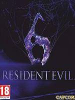 Komplettlösungen zu Resident Evil 6