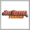 Komplettl�sungen zu Joe Danger Touch