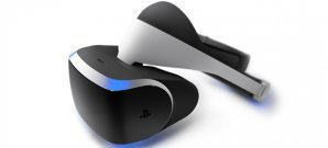 Installation, Bildqualität, Spiele: Wie schlägt sich das Virtual-Reality-System von Sony?