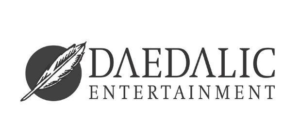 Daedalic Entertainment  (Unternehmen) von Daedalic Entertainment