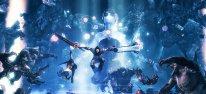 Otherland: Offene Beta gestartet und Umstellung auf free-to-play