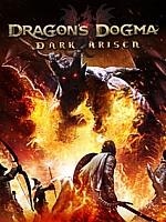 Alle Infos zu Dragon's Dogma: Dark Arisen (PlayStation4,XboxOne)