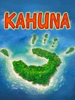 Alle Infos zu Kahuna (iPad)