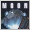 Komplettlösungen zu Moon