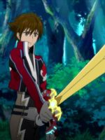 Alle Infos zu Tales of Hearts (PS_Vita)