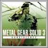 Komplettlösungen zu Metal Gear Solid 3: Subsistence