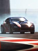 Alle Infos zu GRID: Autosport (360)