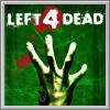 Komplettlösungen zu Left 4 Dead