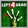 Erfolge zu Left 4 Dead