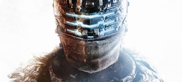 Dead Space 3 (Shooter) von Electronic Arts
