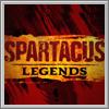 Komplettlösungen zu Spartacus Legends