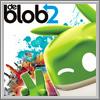 Komplettlösungen zu de Blob 2
