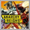 Erfolge zu Anarchy Reigns