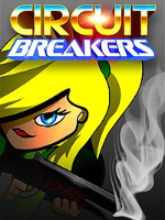 Alle Infos zu Circuit Breakers (XboxOne)