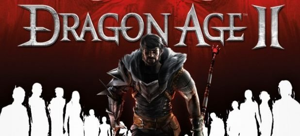 Dragon Age 2: Bild