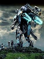 Alle Infos zu Xenoblade Chronicles X (Wii_U)