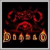 Diablo für Allgemein