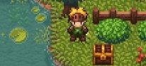 Evoland: Legendary Edition mit Evoland 2 für Konsolen verfügbar