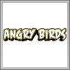 Komplettl�sungen zu Angry Birds