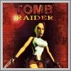 Tomb Raider (1996) für Allgemein