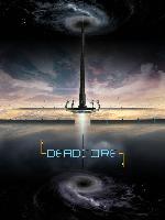 Alle Infos zu DeadCore (PlayStation4)