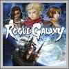 Komplettlösungen zu Rogue Galaxy