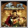 Komplettlösungen zu Genji: Days of the Blade