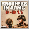 Komplettlösungen zu Brothers in Arms: D-Day