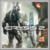 Komplettlösungen zu Crysis 2