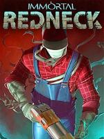 Alle Infos zu Immortal Redneck (Switch)