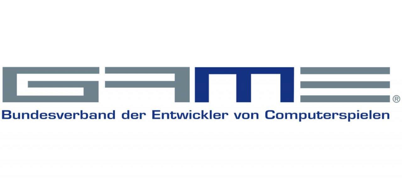 GAME Bundesverband der deutschen Games-Branche (Unternehmen) von G.A.M.E. Bundesverband der Computerspielindustrie e.V.