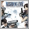 Komplettl�sungen zu Resident Evil: The Darkside Chronicles