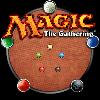 Magic: The Gathering für Spielkultur