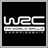 Erfolge zu WRC - FIA World Rally Championship